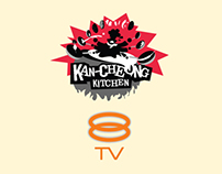 8TV - Kan-Cheong Kitchen (Season 2)