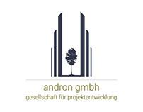 Corporate Design andron gmbh