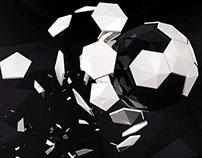 El Día del Fútbol