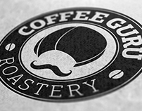 Coffee Guru Roastery