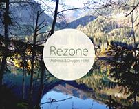 Rezone Hotel