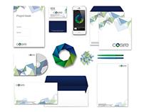 Brand Design for Cosire