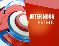 after noon prime