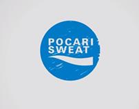 Pocari Sweat   Company Profile