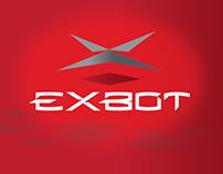 EXBOT Robotics