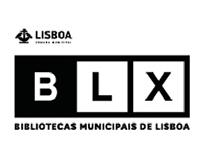 Campanha blx