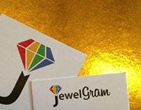 #JEWELGRAM - BV