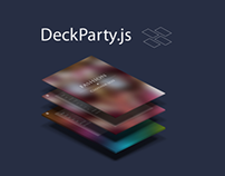 DeckParty