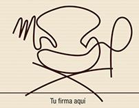 Arredamiento Financiero Banco de Venezuela
