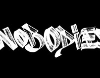 Nobodies logo