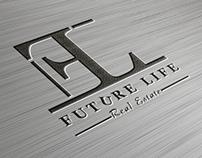 Future life Co Branding