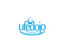 Drinking water logo