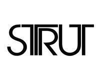 Strut Magazine