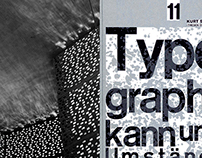 Peter Zumthor & Wolfgang Weingart | book