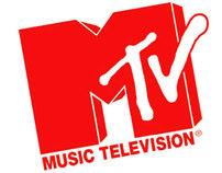 Mtv spot 2008