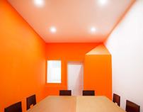 L' Atelier Design - Interiors