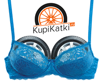 kupikatki.ru
