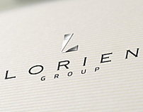 Lorien Group ID