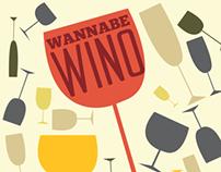 WannabeWino - Startup Weekend App