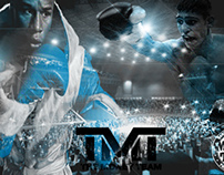 Floyd mayweather vs amir khan