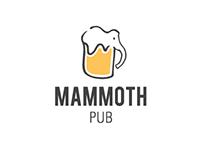 Mammoth Pub