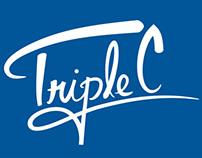 Triple C Dodgeball