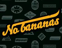 service design / NoBananas