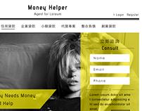 8097 Web Design Project