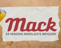 Mack Brewery (Bannskap.no)