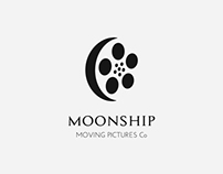 MOONSHIP Logo