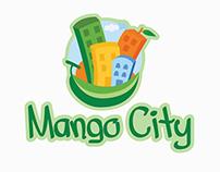 Mango City