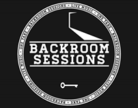 BACKROOM SESSIONS