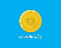 Phiruntrophy
