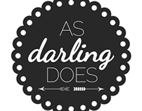 As Darling Does