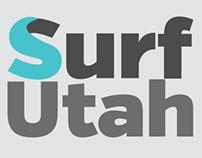 Surf Utah