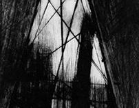 nokturn / nocturne