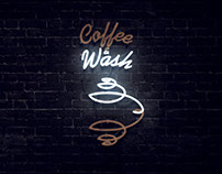 COFFEE & WASH - Sky format Bar Fight - winner