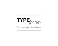 TYPE/OLOGY The Book