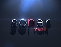 Sonar Media