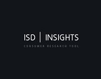 ISD Insights