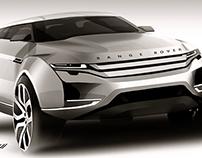 CAR_DESIGN_MRK_1