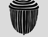 Objects stylization