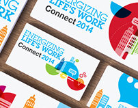 IBM Connect 2014 Event Design