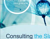 Slalom Consulting presentation