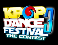HALLYU SLP - K-POP DANCE FESTIVAL 3
