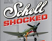 Schell Shocked 12pk