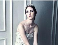 Queen's Bride