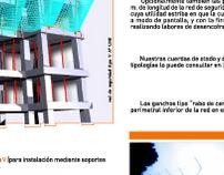Jorpe Networks Brochure