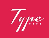 Type-Design