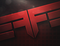Effect Logo and MW2 YouTube Banner